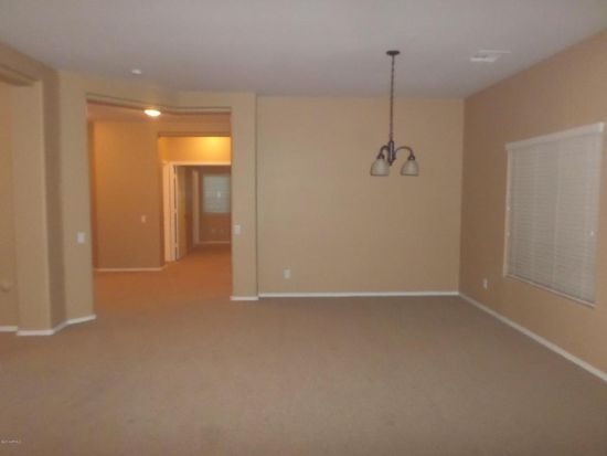 9427 W Monte Vista Rd, Phoenix, AZ 85037
