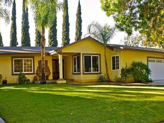 24100 Philiprimm St, Woodland Hills, CA 91367