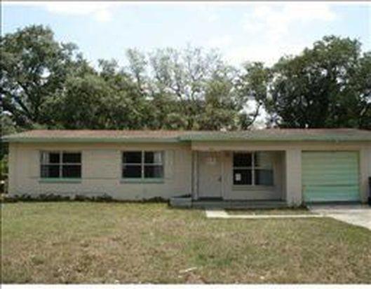 10113 N Ashley St, Tampa, FL 33612