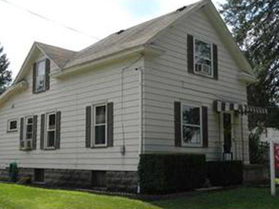 1559 Penn Ave, Sharpsville, PA 16150