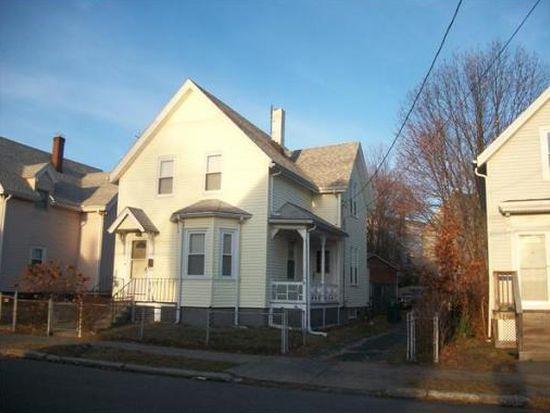 23 Eutaw Ave, Lynn, MA 01902