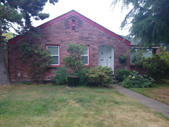 3837 29th Ave W, Seattle, WA 98199