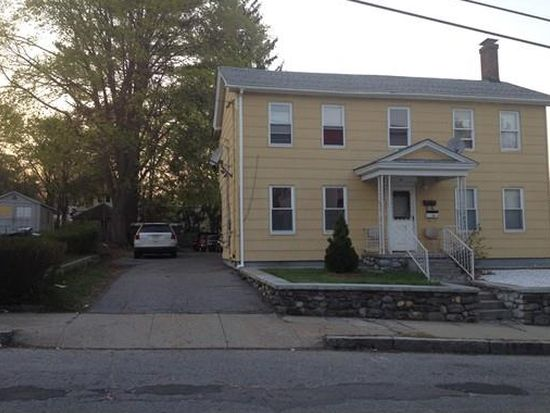16 Montgomery St, Lawrence, MA 01841
