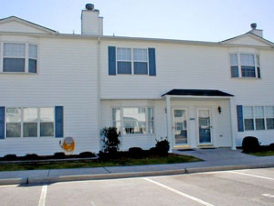 3903 Sterling Pointe Dr APT PP8, Winterville, NC 28590