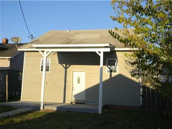 720 Indianapolis Ave, Lebanon, IN 46052