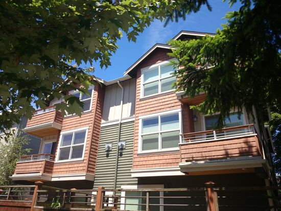 1426 NW 59th St APT A, Seattle, WA 98107