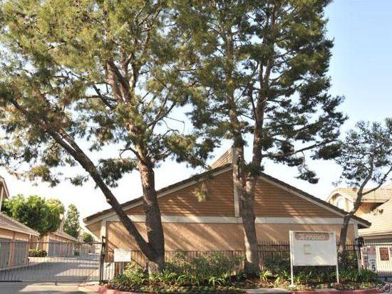 10361 Garden Grove Blvd APT 41, Garden Grove, CA 92843