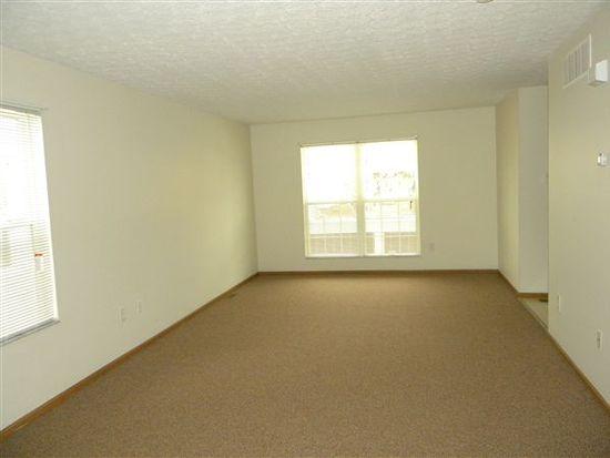 838 Carpenter St, Columbus, OH 43206