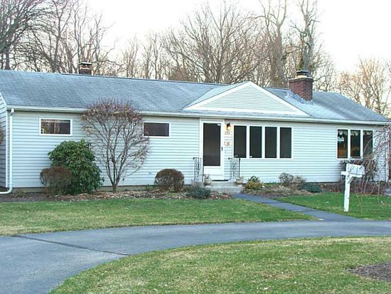 230 Austin Rd, North Kingstown, RI 02852
