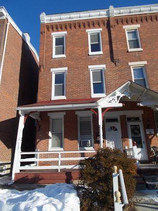 558 Stanbridge St # 2, Norristown, PA 19401