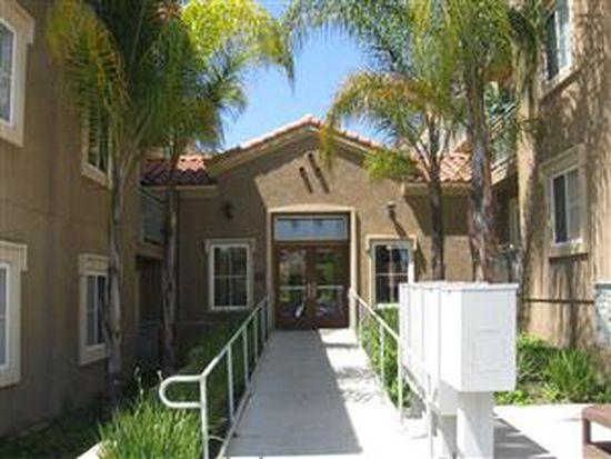 1609 Grandon Ave APT 232, San Marcos, CA 92078