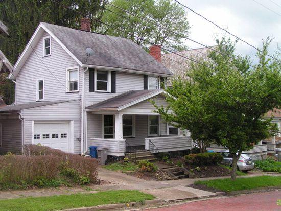 188 Glenwood Ave, Meadville, PA 16335