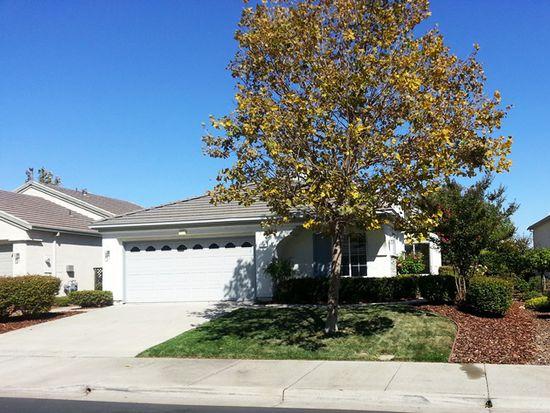 380 Central Park Pl, Brentwood, CA 94513
