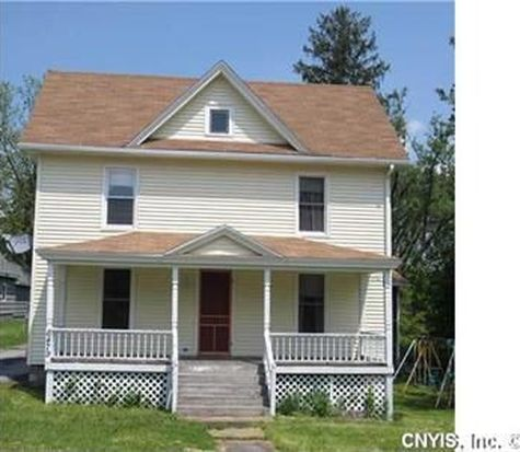 6479 State Route 80, Apulia Station, NY 13020