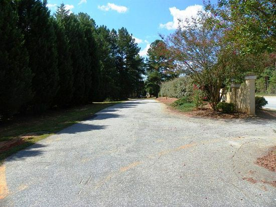 Lenox Lane Lots 6 7 & # 8, Clinton, SC 29325