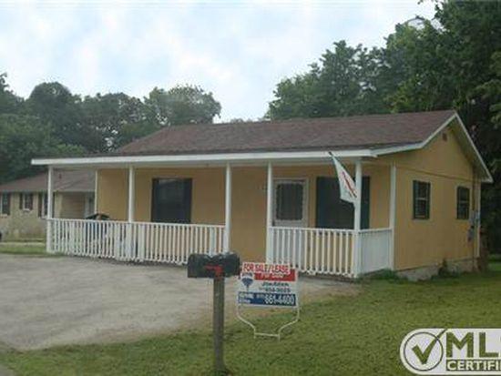904 New St, White Bluff, TN 37187