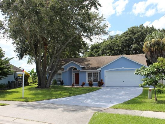 848 Country Crossing Ct, Kissimmee, FL 34744