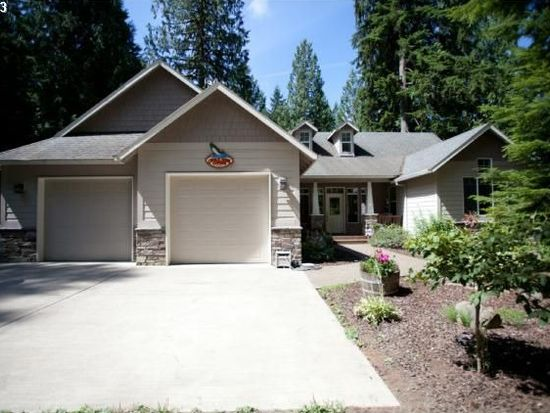 18410 SE 422nd Ave, Sandy, OR 97055