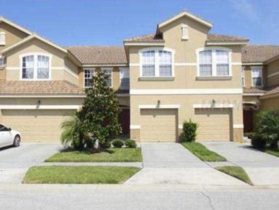 469 Glastonbury Dr, Orlando, FL 32825