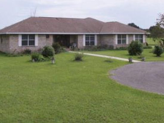 8899 SE 85th St, Newberry, FL 32669