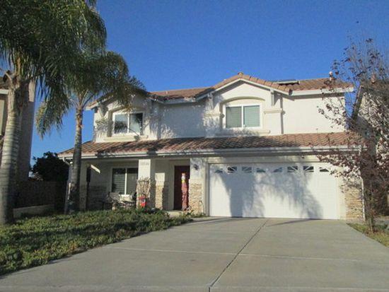11736 Vail Ct, San Diego, CA 92131