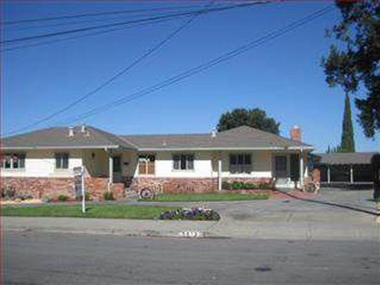 5073 Hyland Ave, San Jose, CA 95127