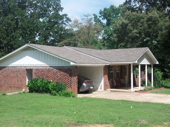 169 County Road 226, Corinth, MS 38834