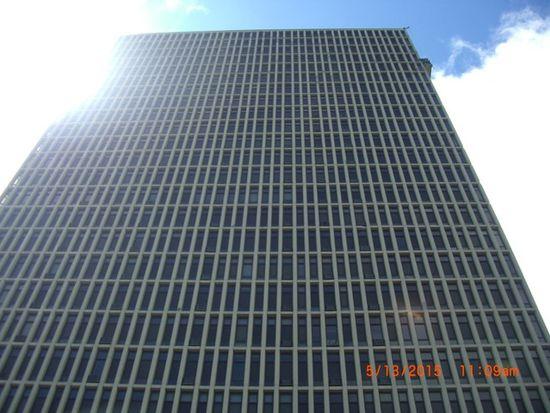 6700 S South Shore Dr APT 4D, Chicago, IL 60649