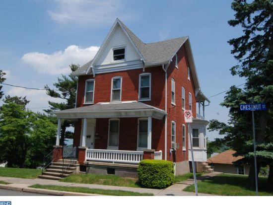 133 Chestnut St, Mohnton, PA 19540