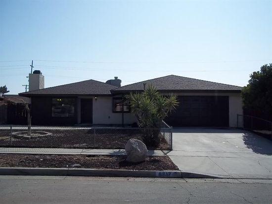 8817 Mckinnon Ave, Bakersfield, CA 93306