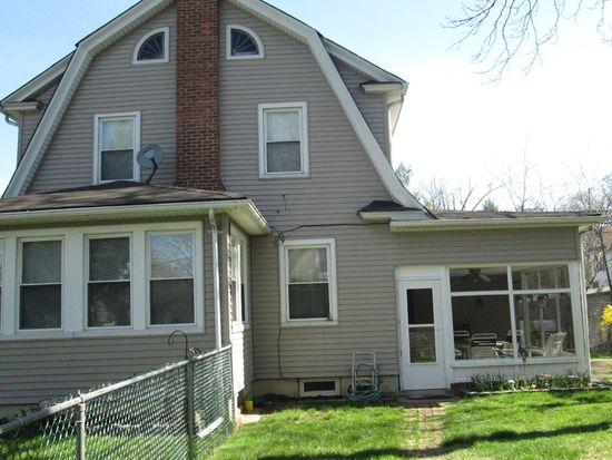 194 Brook Ave # 200, North Plainfield, NJ 07060