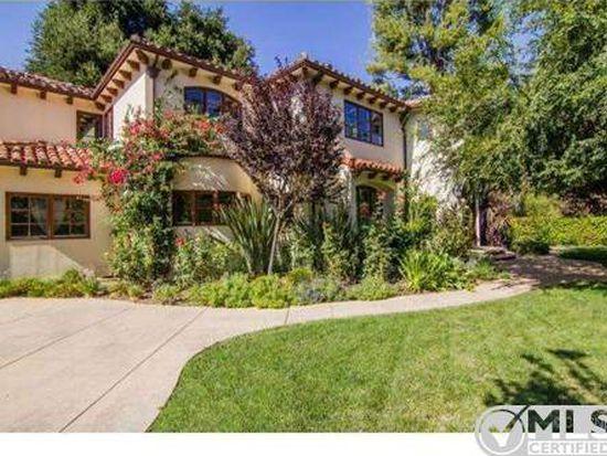 23547 Hatteras St, Woodland Hills, CA 91367