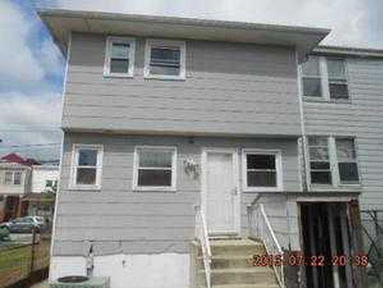 589 N 11th St, Newark, NJ 07107