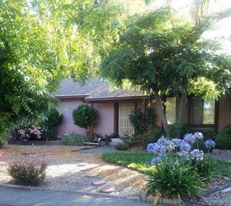 1933 Lariat St, Santa Rosa, CA 95403