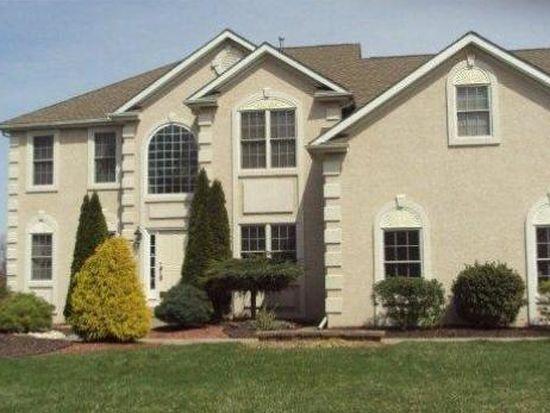 584 Country Club Rd, Easton, PA 18045