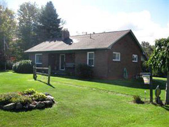 10477 Pettis Rd, Meadville, PA 16335