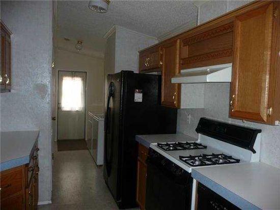 236 High View Ranch Dr, Cedar Creek, TX 78612