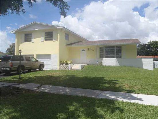7700 SW 146th Rd, Miami, FL 33183
