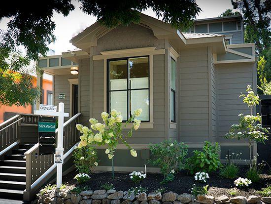 5829 Maccall St, Oakland, CA 94609