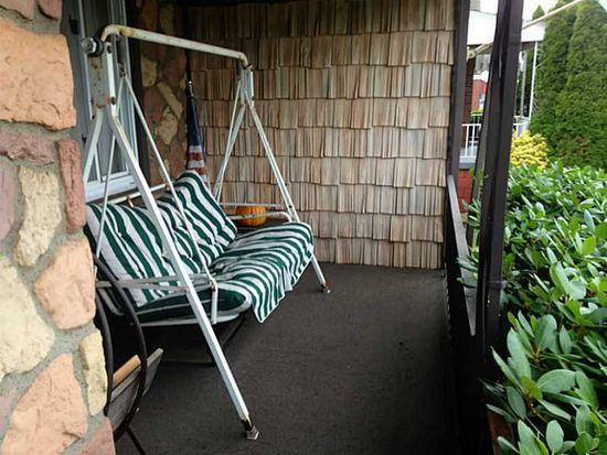 119 Magnolia St, West Homestead, PA 15120