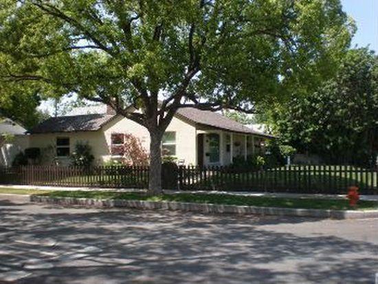 4300 W Chandler Blvd, Burbank, CA 91505