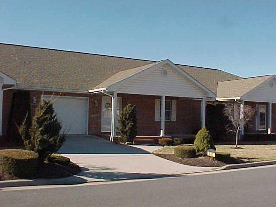 131 Garden Oaks Dr, Princeton, WV 24739