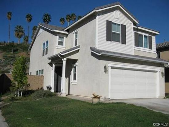 5673 Mapleview Dr, Riverside, CA 92509