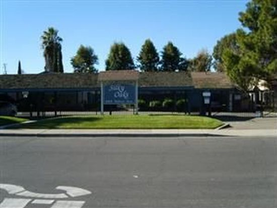 243 Tabor Ave APT 9, Fairfield, CA 94533