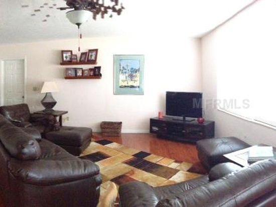 2909 Upper Tangelo Dr, Sarasota, FL 34239