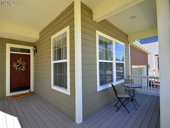 3827 Full Moon Dr, Fort Collins, CO 80528