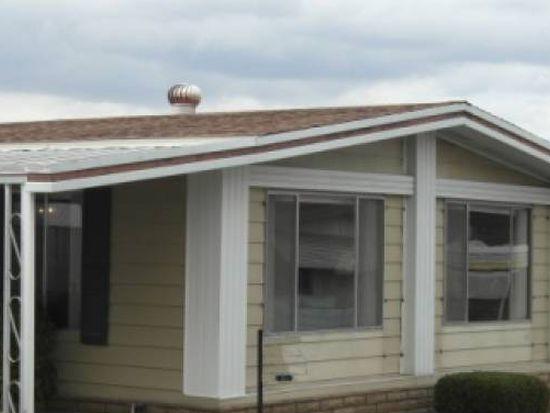 35218 Fir Ave SPC 121, Yucaipa, CA 92399