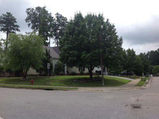 1803 Piperwood Ct, Durham, NC 27713