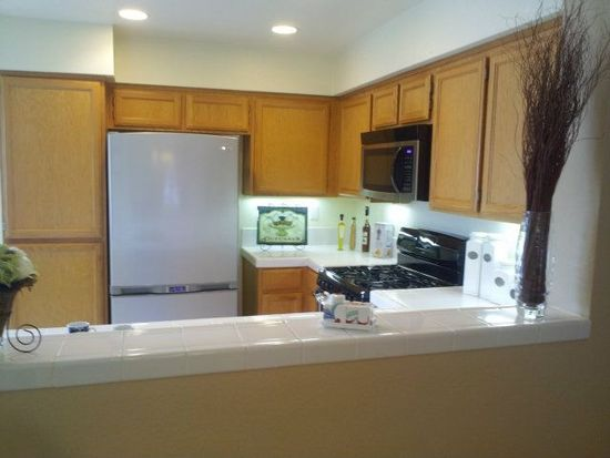 1816 English Bay Ter, San Jose, CA 95131