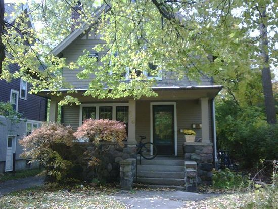 520 Linden St # 117051, Ann Arbor, MI 48104